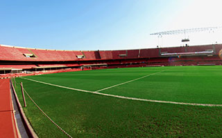 estadio-do-morumbi-vista-do-campo