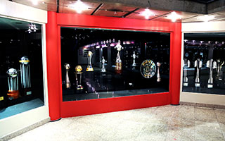 estadio-do-morumbi-vitrine-trofeus